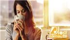 3 sai lầm vào buổi sáng làm chậm quá trình trao đổi chất