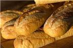 Phát hiện bánh mì chứa chất gây ung thư