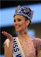 3 bí quyết làm đẹp của Hoa hậu Thế giới Megan Young