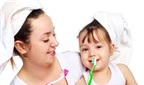 Sâu răng, phòng bệnh hơn chữa bệnh