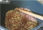 Bí quyết nấu gạo lứt ngon bằng nồi cơm điện