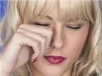 Mắt bị ngứa, cộm, đỏ… dùng thuốc gì, AloBacsi?