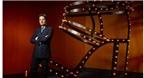 'Bí kíp' kinh doanh của đế chế hàng xa xỉ Hermès
