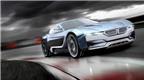 BMW Z4 dùng động cơ 6 xi-lanh mới,