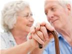 Dấu hiệu dễ nhận biết bệnh Alzheimer