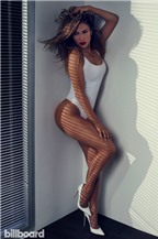 Jennifer Lopez giảm cân thần tốc nhờ nhảy 6 giờ mỗi ngày