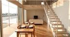 Trang trí nhà theo phong cách Nhật Bản