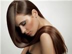 Những loại thực phẩm ngăn rụng tóc mùa thu
