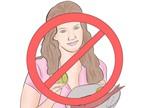 Bà bầu nên kiêng ăn gì, kiêng làm gì khi mang thai?