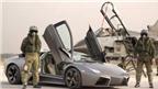 Top 10 siêu xe đắt nhất hành tinh