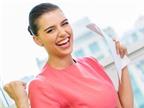 10 lời khuyên quý giá nhất cho sự nghiệp