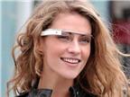 Kính thông minh Google Glass đã bắt đầu được bán rộng rãi