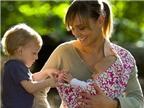 14 dấu hiệu cho thấy bạn là một bà mẹ hiện đại tuyệt vời