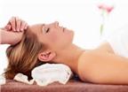 5 cách hay giúp chị em giảm đau đầu không cần thuốc