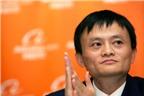 Tỷ phú Alibaba và hai cộng sự trong vòng tròn quyền lực