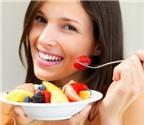 5 cách làm trắng răng đơn giản