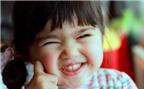 Bí quyết dạy con 12 tháng tuổi nói như sáo
