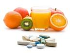 Những loại thực phẩm và thuốc kỵ nhau