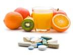 Thực phẩm và thuốc kị nhau