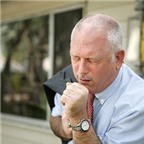 Dấu hiệu nhận biết sớm căn bệnh ung thư phổi