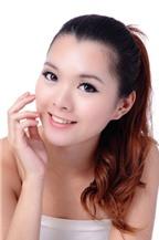 4 mẹo chăm sóc da tại nhà của phụ nữ Nhật Bản