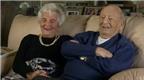 Bí quyết hôn nhân của những đôi vợ chồng bách niên giai lão