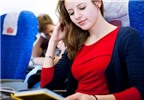 Làm sao để luôn cảm thấy khỏe khoắn khi đi du lịch?