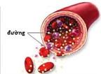 Thuốc trị tiểu đường metformin: Những ưu - khuyết cần biết
