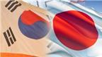 Tỷ phú tại Nhật Bản tự lập hơn tỷ phú Hàn Quốc