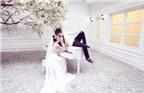 Kinh nghiệm chọn studio chụp ảnh cưới thích hợp