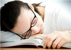 Ngủ gật nhiều có phải là bệnh?