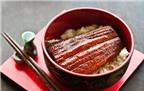 Cách làm món cơm lươn Nhật Bản ngon khó cưỡng