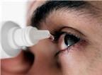 Đau mắt đỏ tuyệt đối kiêng ăn những thực phẩm nào?