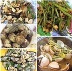 10 món ăn 'khó cưỡng' nhất ở Sài Gòn