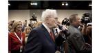 Học đầu tư chứ đừng học thói quen ăn uống của Warren Buffett!