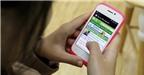 Mẹo lướt web trên smartphone ít tốn kém nhất