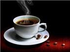 Rượu, cà phê có ảnh hưởng tốt đến tim mạch?