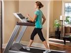 Thiết bị theo dõi tập luyện thể dục thể thao liệu có hiệu quả?