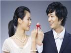9 dấu hiệu bạn đang có cuộc hôn nhân bền vững