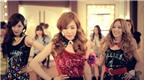3 khía cạnh thời trang khác biệt của những cô nàng TaeTiSeo