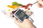 Tiểu đường cách phòng và điều trị hiệu quả