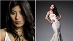 Bí quyết làm đẹp của nàng công chúa tài sắc Thái Lan