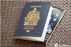 Tất cả những điều cần biết về BlackBerry Passport