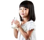 Gợi ý dinh dưỡng cho trẻ ngán sữa