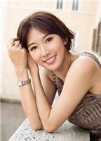 Lâm Chí Linh bổ sung collagen bằng cách ăn thịt mỡ