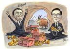 Vĩ đại theo cách của Jack Ma (P2)