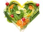 Người ăn chay sống thọ hơn người ăn thịt