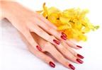 10 cách đơn giản dưỡng da tay mềm mại, trắng mịn