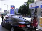 7 mẹo tiết kiệm nhiên liệu cho xe hơi