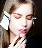 Bí quyết makeup giúp bạn trang điểm không bị lệch tông